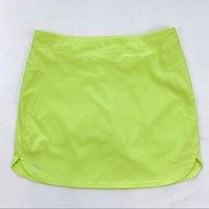 Adidas Adizero Skirt/Skort